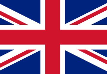 united-kingdom-flag-small